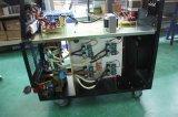 IGBTインバーターDCのアーク溶接機械Zx7-630I