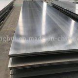 最上質AISIのSU 201 304 430ステンレス鋼シート