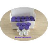 Peptides 20mg/Vial Deslorelin (acetato de Deslorelin) para anticanceroso