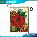 새로운 작풍 정원 깃발 (M-NF06F11011)를 인쇄하는 쌍방