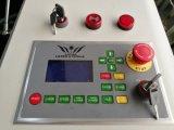 ポップアップカードの二酸化炭素レーザーの切断の彫版機械1250X900mm