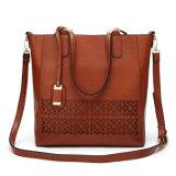 De klassieke Ontwerper van Nice met de Manier van het Patroon van de Laser Dame Handbag (WDL0196)