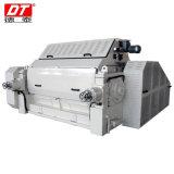 Huile de tournesol Flaket hydraulique de la machine de traitement avec un rendement élevé