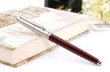 Penna di fontana su ordinazione classica di nuovo stile all'ingrosso