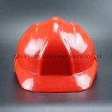 Casco del sombrero duro de la seguridad de los productos de la seguridad (SH503)