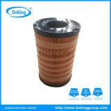Fabricant de gros chinois 20560163 Perkins avec une bonne qualité du filtre à carburant