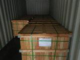 Pezzo fucinato dell'acciaio inossidabile del fornitore 304 di CNC per l'asta cilindrica di azionamento flessibile