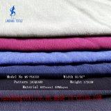 40%Rayon 60%Tencel) para vestir a camisa de malha fina Pants