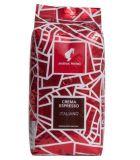 자동적인 커피 견과 주머니 채우는 포장 포장기