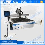 FM1325L-ATC Wood CNC Router CNC Engraving Cutting Machine