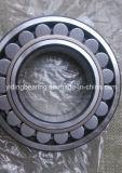 낮은 Price Spherical Roller Bearing SKF 21312e