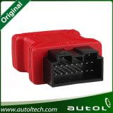 Ursprüngliches Xtool X300 plus X300+ Selbstschlüsselprogrammierer mit mit Eeprom Adapter-Stützspezieller Funktion