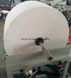 Volles automatisches Coloer Drucken-Partei-Serviette-Maschinen-niedrige Kosten-Gerät