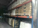 PAM catiónicos como a conservação da ajuda para fabricação de papel