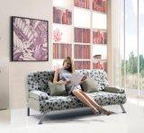 Stilvolle Hotel-Möbel - Sofa-Bett
