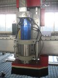 Router di CNC di falegnameria con Atc lineare - Rj 1530