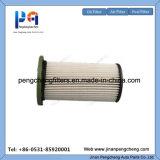 De Filter van de Brandstof van het Deel van de dieselmotor 7n0127177b