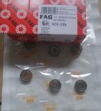 Tiefes Nut-Kugellager-Minikugellager 5*10*5 mm