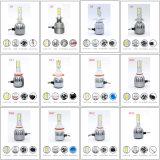 Ricambi auto del faro del LED con l'indicatore luminoso del Accessor LED dell'automobile e la lampadina NASCOSTA