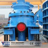 중국 특허가 주어진 기술 쇄석기 기계