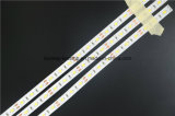 A luz de LED multicolorido em 5730 com marcação UL RoHS
