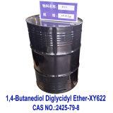 1, 4-butanediol Diglycidyl éter con Nº CAS 2425-79-8