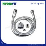 Spray SUS Tube intérieur EPDM de flexible de douche avec la CE (HY6014)