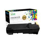 106r01594/95/96/97 le toner couleur pour Xero'x Phaser 6500 Workcentre 6505