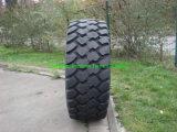 Les chargeurs, de bulldozers, niveleuses marque Hilo OTR hors de la route des pneus radiaux à E3/L3 15.5R25 27.5R25 20.5R25 23,5 26,5 R25 R25