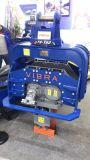 Установленный экскаватора вибро молотка/Вибрационный дорожный лист куча драйвера
