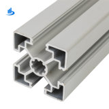2020/2040/2060 de haute qualité en aluminium Profilel T la fente pour utilisation à domicile