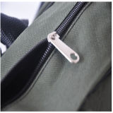Form Durable Professional Fishing Bag bei Cheap Price