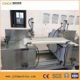 Автомат для резки профиля алюминиевого окна PVC UPVC