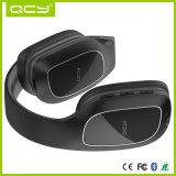 Fone de ouvido sem fio estéreo para auscultadores Bluetooth Gaming para motocicleta