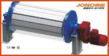 De Magnetische Separator met hoge intensiteit van de Trommel/de Permanente Magnetische Katrol/Separator van Magenetic/van het Ijzer
