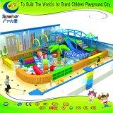 Innenspielplatz Spielplatz Kindergeburtstag Spielparadies Indoorspielplatz in Der Nahe