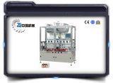 Automatische kosmetische Füllmaschine (Dfg-6t-6g)
