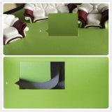 Étage professionnel de PVC de qualité pour le plancher d'intérieur d'utilisation