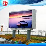 2016 im Freien/Innen-Video-Wand des LED-Bildschirm-P10 LED
