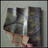 настил PVC толщины 1.0mm