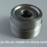 De Auto/de Was van het Aluminium van Mashining van de Douane van de precisie