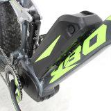 Vélo électrique de fournisseurs chauds de vente gros à vendre Jb-Tdc28L-F