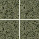Granite vert (Chengde Green) Slab et Tile 1