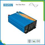 электрическая система инвертора 500W солнечная
