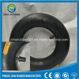 Preço de fábrica Carro de passageiro de alta qualidade Buil Inner Tube 175 / 185-13 / 14