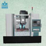Máquina Drilling do ATC do fabricante de Vmc420L China mini