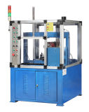 Automatische het Verwarmen van de Inductie Machine