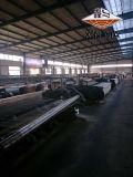 Maille de fibre de verre de prix usine de la Chine pour le dos de marbre
