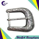 Combinaison boucle en métal de qualité usine