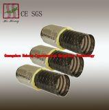 Изолированные трубопроводы Brown (HH-C)